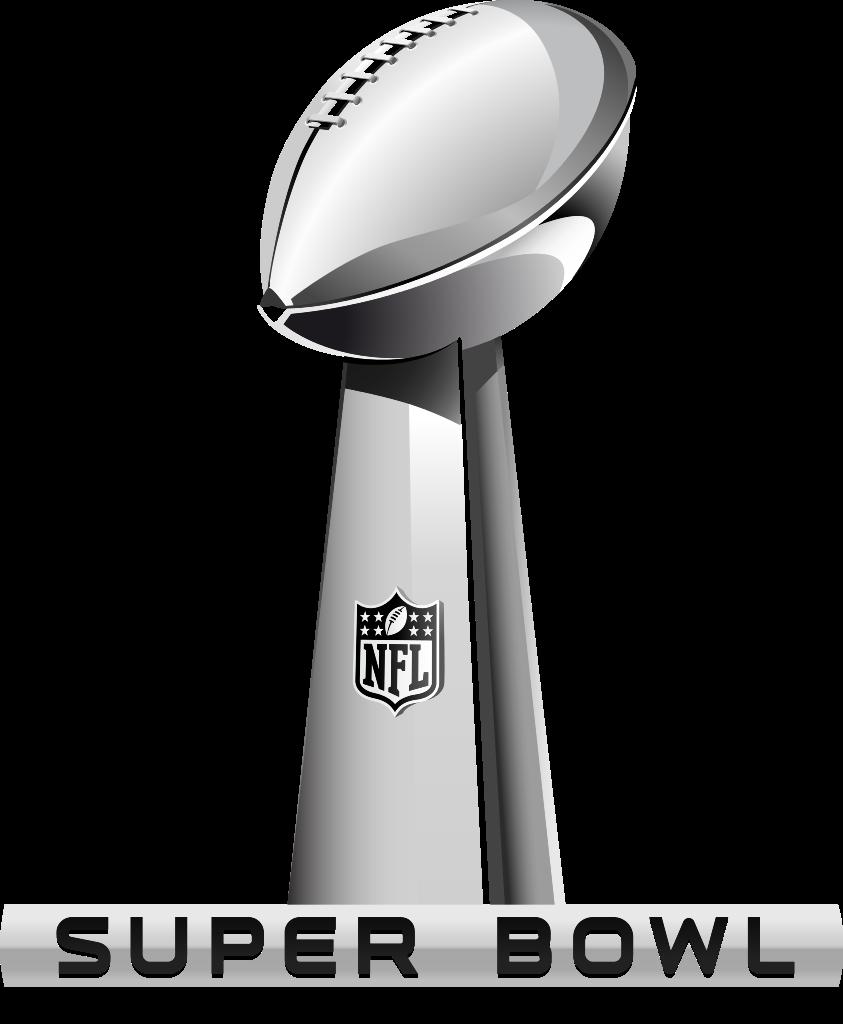 NFLのスーパーボウル