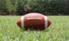 アメリカンフットボールのルール(試合の流れ)を解説