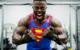 NFLアメフト選手の驚愕6つの身体能力!ポジション別にみる最強の運動神経