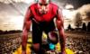瞬発力とスピードを爆上げ!アメフトのアジリティトレーニング10選(動画)