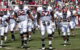 NFL選手の身長と体重が猛烈に凄い!アメフトのポジション別の体格をご紹介