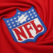 【NFLのチーム一覧】好きなチームがきっと見つかる!全32チーム紹介