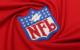 【NFLのチーム一覧】好きなチームが見つかる!全32チーム紹介