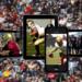 NFLの試合を視聴したい!ネット配信とテレビ番組でアメフトを観る方法(無料あり)