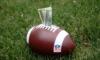 NFLの選手の年俸はどれくらい!?給料システムと驚きのNFL年俸について徹底解説