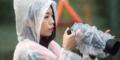 カメラマン兼アメフト観戦女子のMegumiさんが伝える!アメフトの楽しみ方