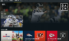 NFLをDAZNで視聴できる!ダゾーンを無料で見る方法【放送予定表】